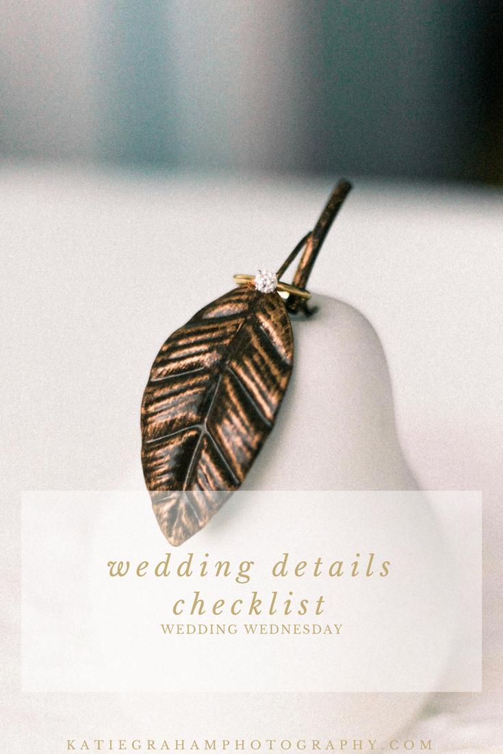 Katie_graham_photography_wedding_wedensday_wedding_photography_wedding_details_checklist_freebie_blog_jamestown_ny_destination_wedding_photographer.png