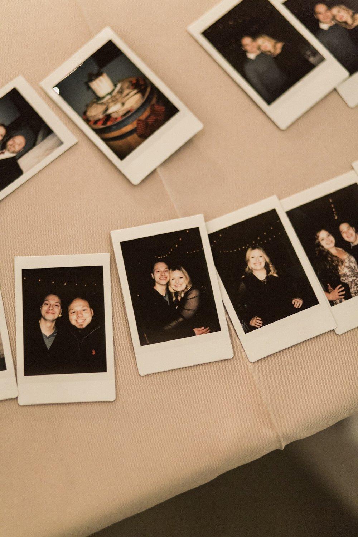 LI9A3331.jpgkatie_graham_photography_unplugged_ceremony_cell_phone_free_ceremony_wedding_photography_blog_post_jamestown_new_york_destination_photographer