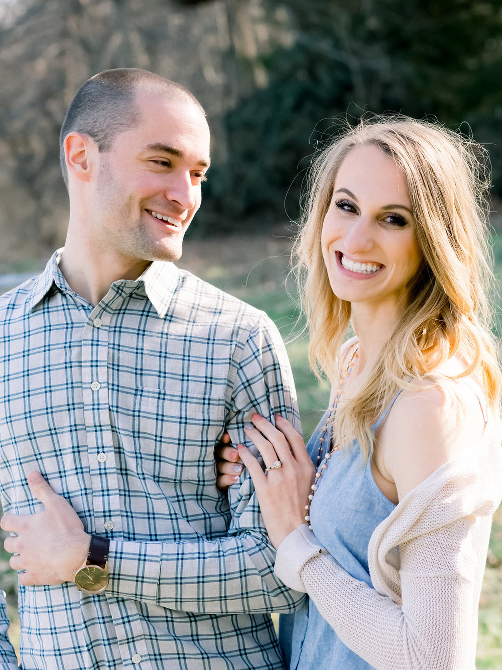 katie_graham_photography_engagement_photography_wedding_photography_jamestown_new_york_bemus_point_long_point_state_park_cathryn_smeltzer_kyle_griffith
