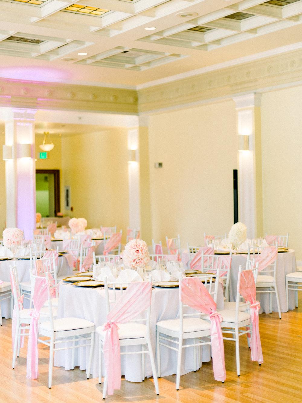 katie_graham_photography_wedding_seattle_washington_monte_cristo_ballroom_photography