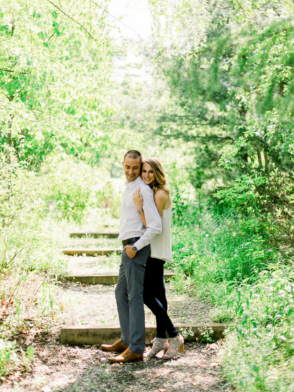 katie_graham_photography_chautauqua_institution_cathryn_smeltzer_kyle_griffith_bemus_point_new_york_wedding_photographer_engagement_photos_photography