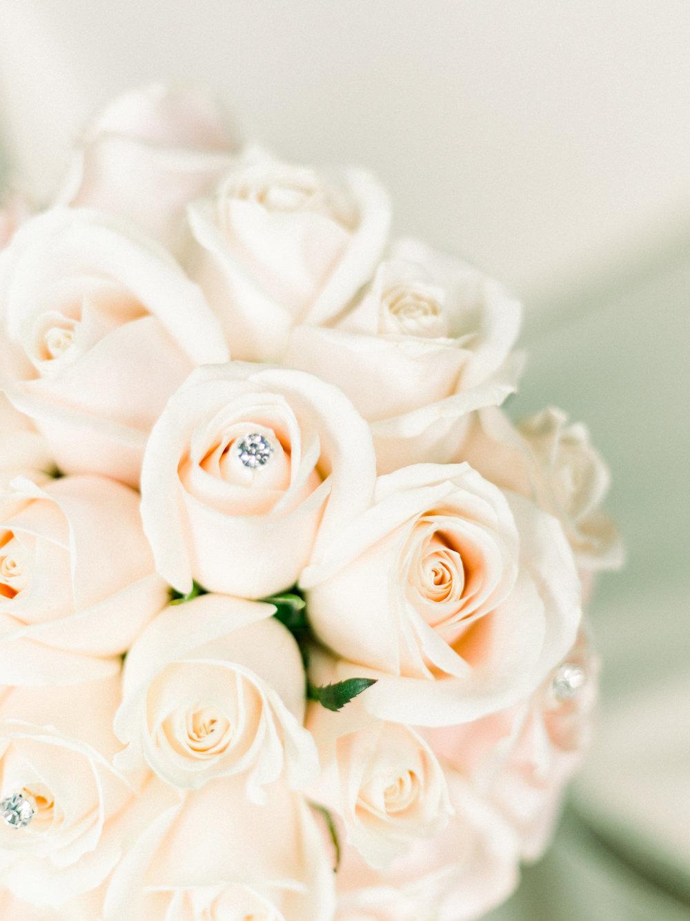 katie_graham_photography_wedding_photographer_jamestown_new_york_bemus_point_lakewood