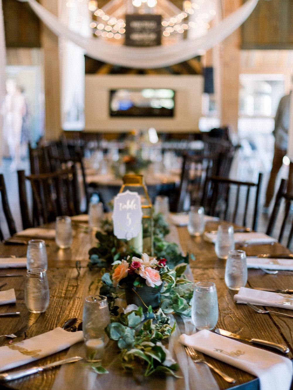 katie_graham_photography_kyle_Cathryn_ellicottville_wedding