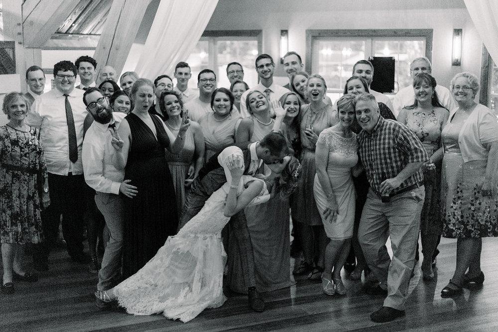 katie_graham_photography_kyle_cathryn_wedding_ellicottville