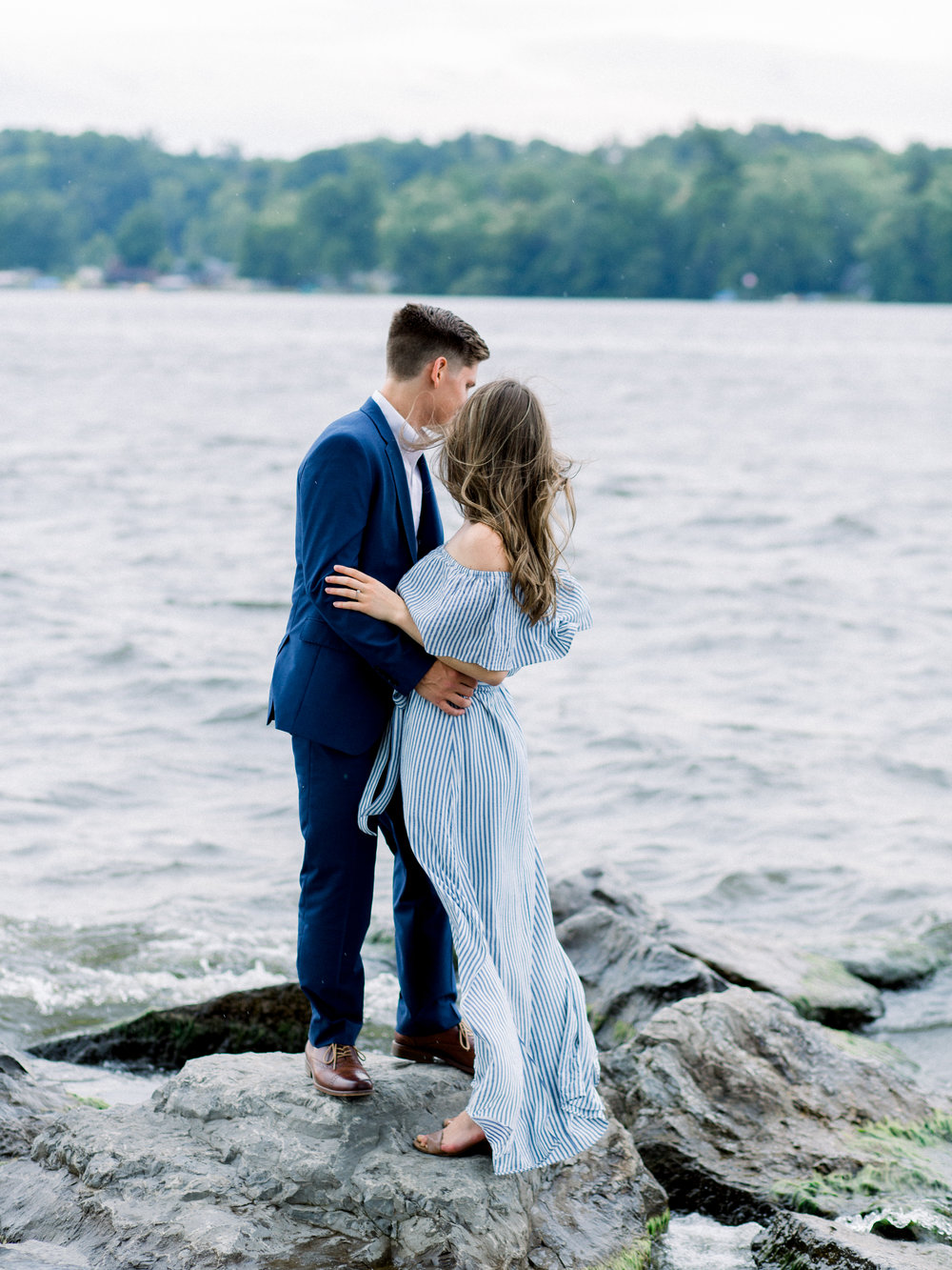 katie_graham_photography_engagement_session_long_point_connor_olivia