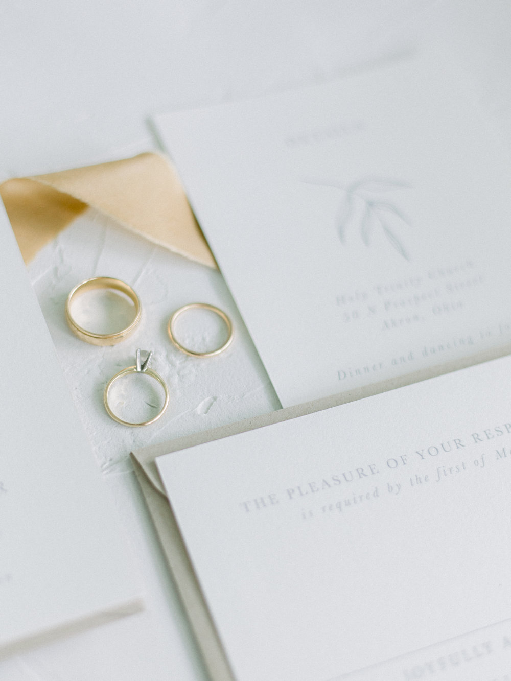 katie_graham_photography_the_hand_letter_shop