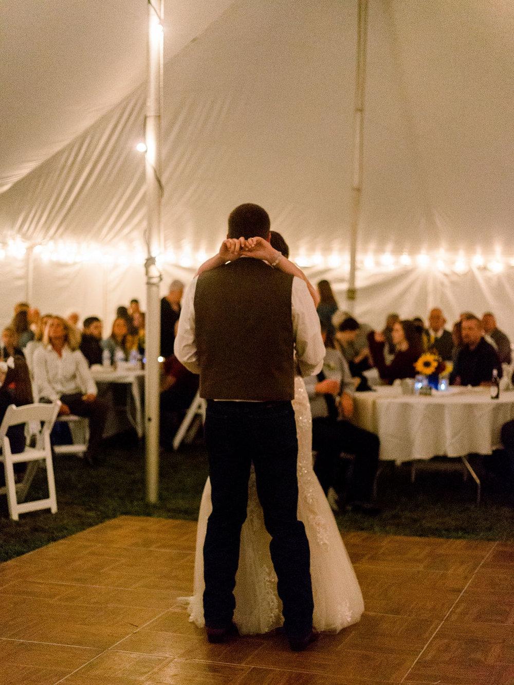 katie_graham_photography_jamestown_wedding_photographer_bemus_point_new_york