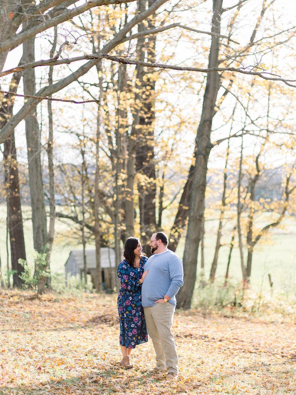 katie_graham_photography_wedding_photographer_clymer_new_york_jamestown_wedding_photographer