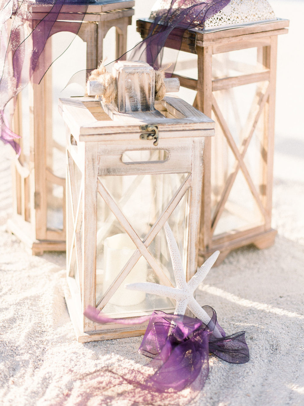 katie_graham_photography_wedding_photographer_jamestown_new_york_bemus_point_lakewood_marathon_florida_keys