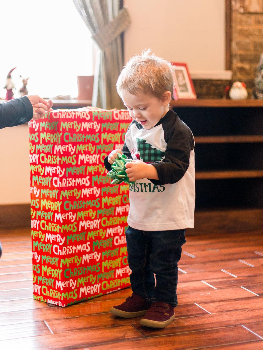 maverickschristmas-3850.jpg