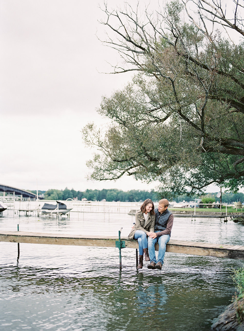 katie_graham_photography_wedding_photographer_anniversary_session_bemus_point_jamestown_lakewood_buffalo_new_york