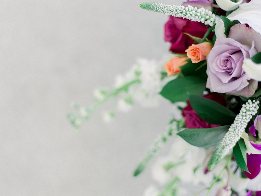 katie_graham_photography_wedding_photograp2her_jamestown_new_york_bemus_point_lakewood_marathon_florida_keys.jpg
