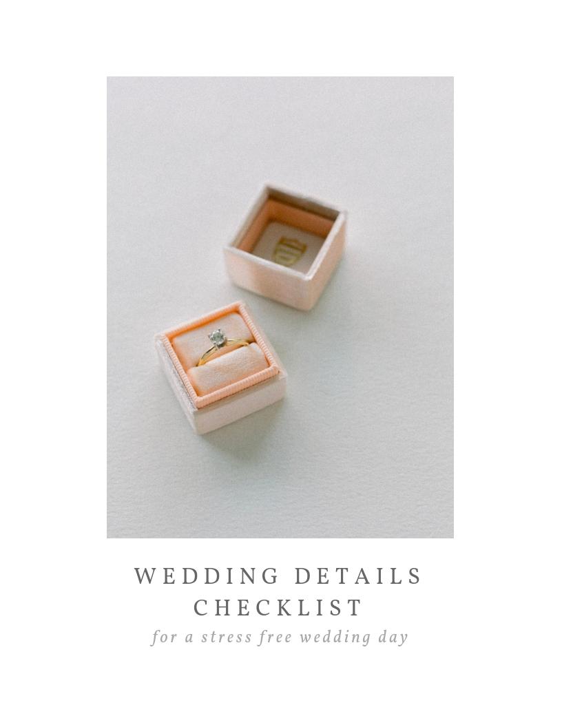 kgp_wedding_details_checklist