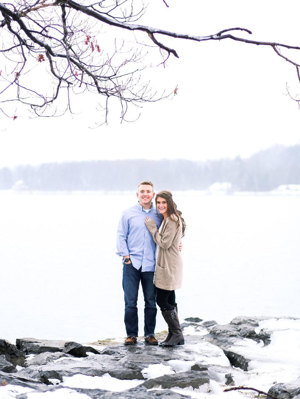 katie_graham_photography_bemus_point_lakewood_jamestown_new_york_wedding_photographer
