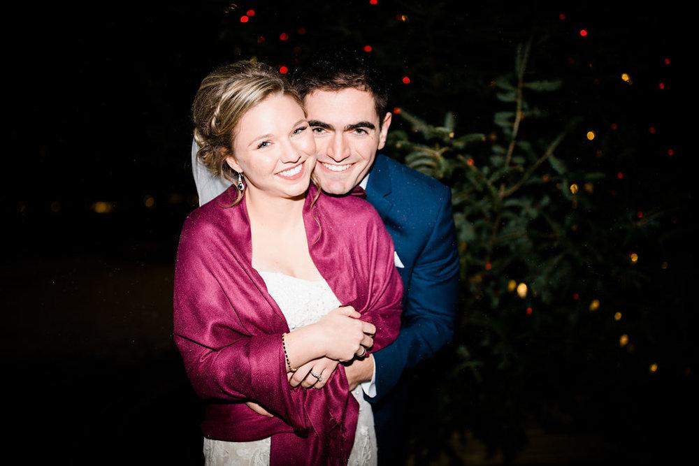 katie_graham_photography_wedding_photographer_bemus_point_jamestown_lakewood_new_york