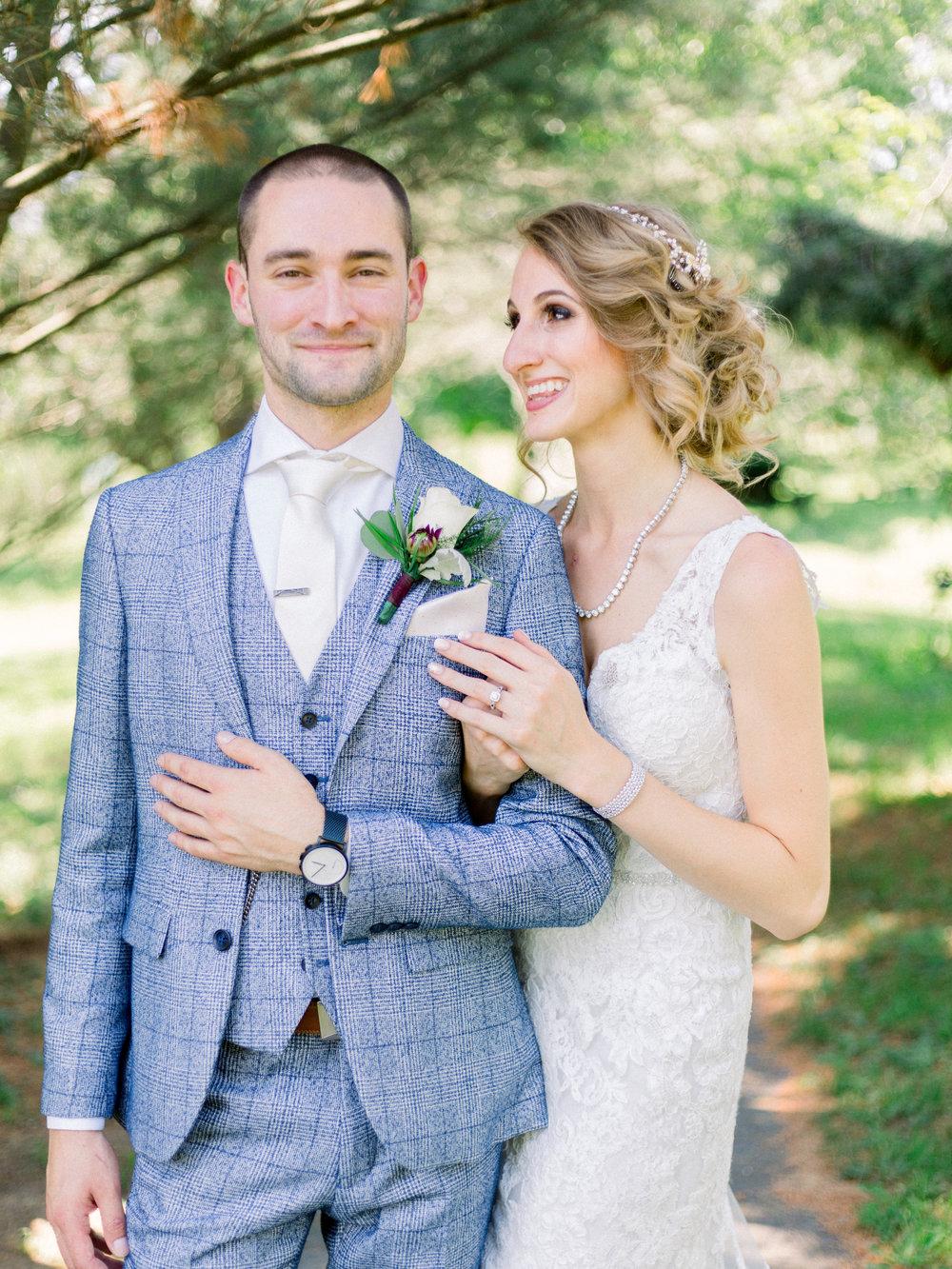 katie_graham_photography_wedding_photographer_bemus_point_lakewood_jamestown_new_york