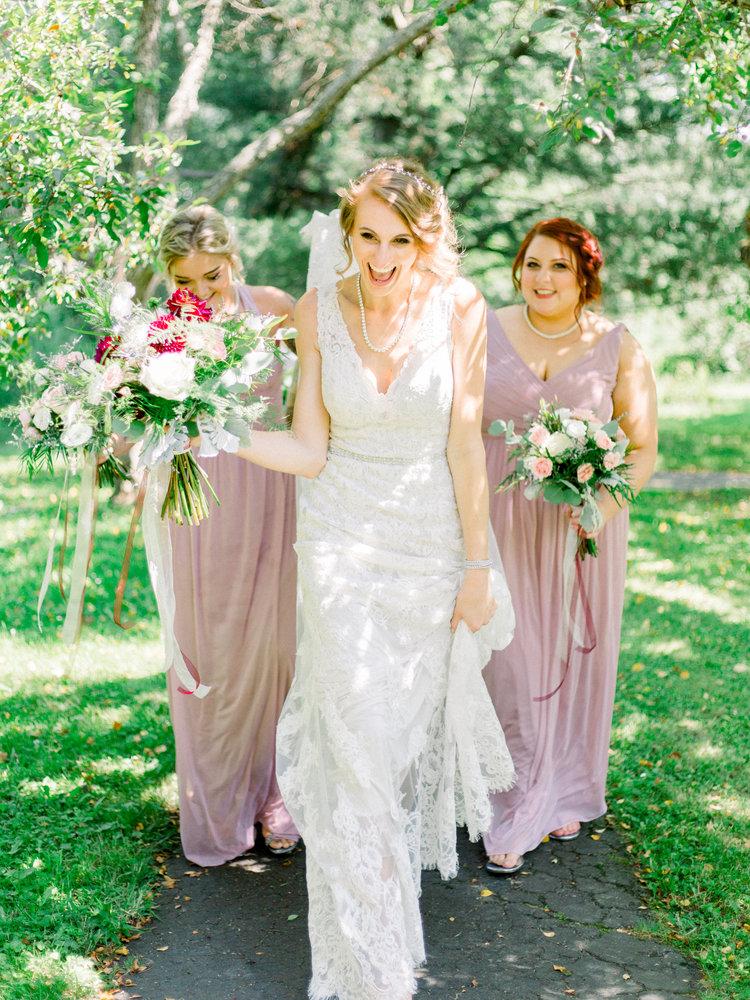 katie_graham_photography_wedding_photographer_bemus_point_lakewood_jamestown_chautauqua_new_york