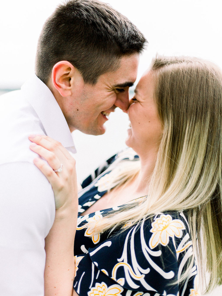 katie_graham_ photography_allyson_and_max_engagement_chautauqua_institution.jpg