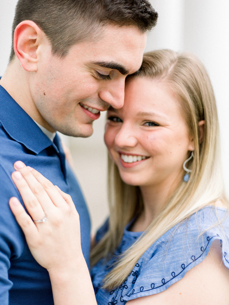 katie_graham_photography_allyson_and_max_engagement_chautauqua _institution.jpg