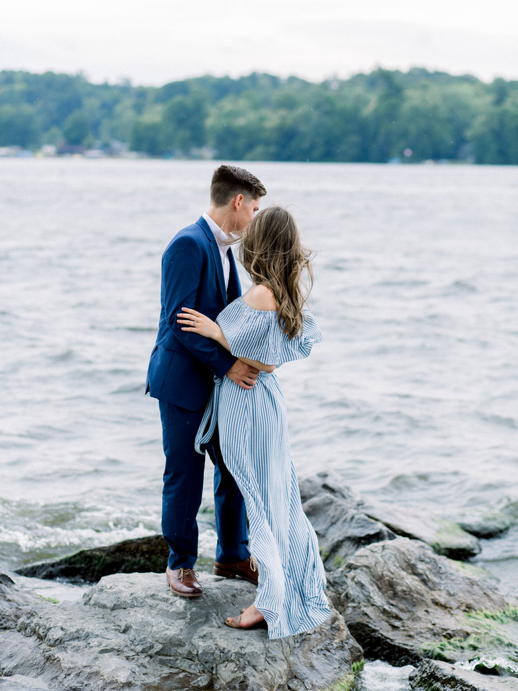 katie_graham_photography_engagement_session_ long_point_connor_olivia.jpg