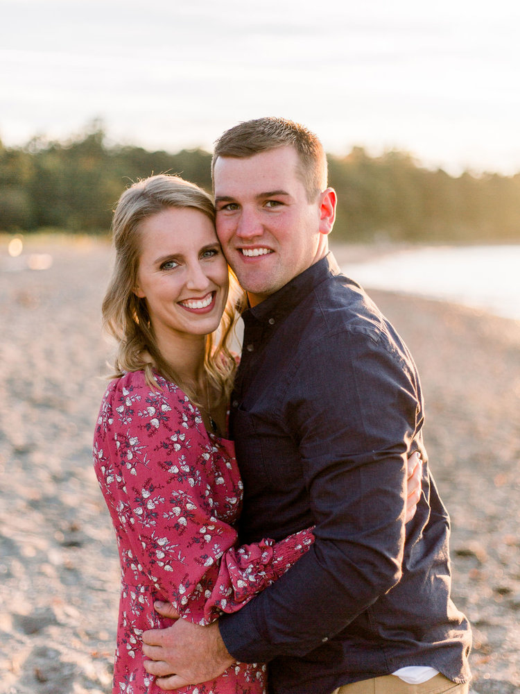 katie_graham_photography_wedding_photographer_long_point_state_park_ barcelona_beach_harbor_westfield_new_york_bemus_point_jamestown.jpg