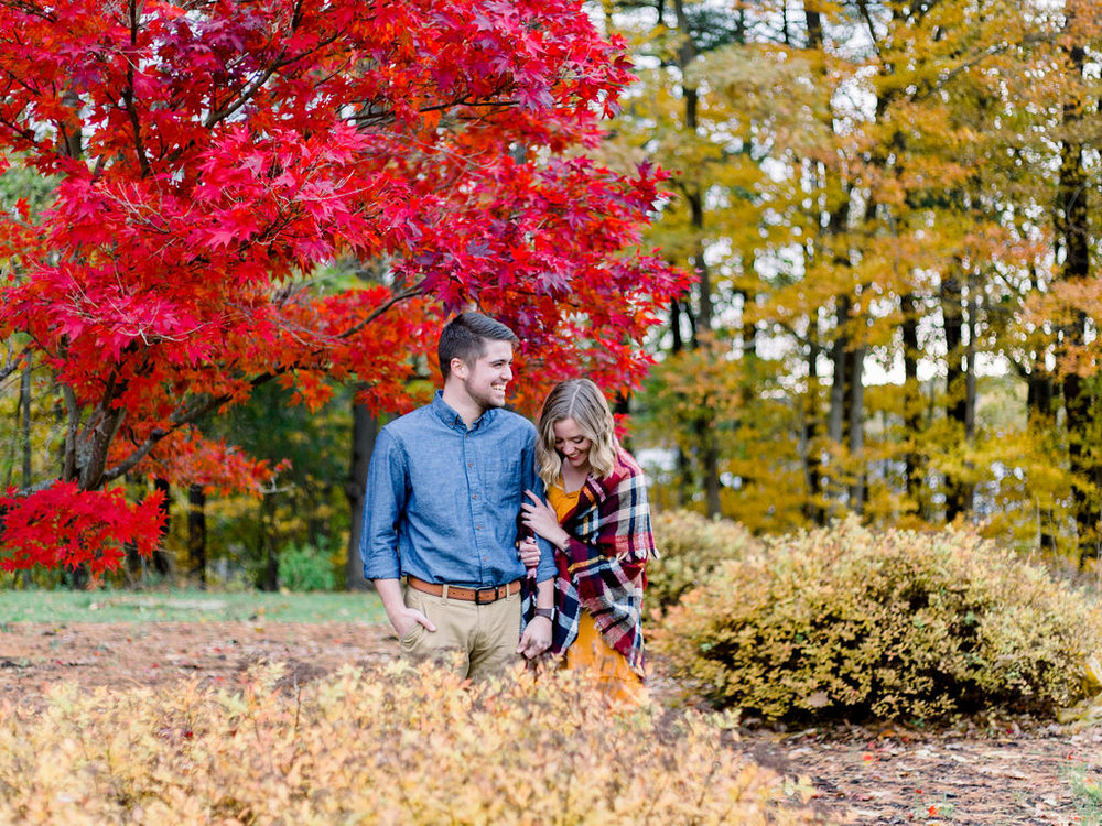 katie_graham_photography_abby_andrew_engagement_houghton_college_bemus_point_new_york_wed ding_photographer.jpg