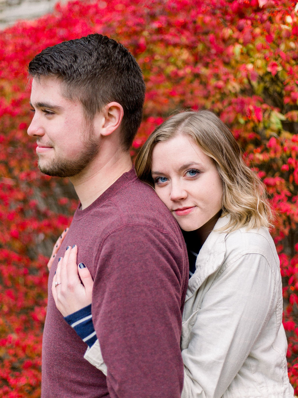 katie_graham_photography_abby_andrew_engagement_houghton_college_bemus_point_new_york_wedding_photographer.jpg