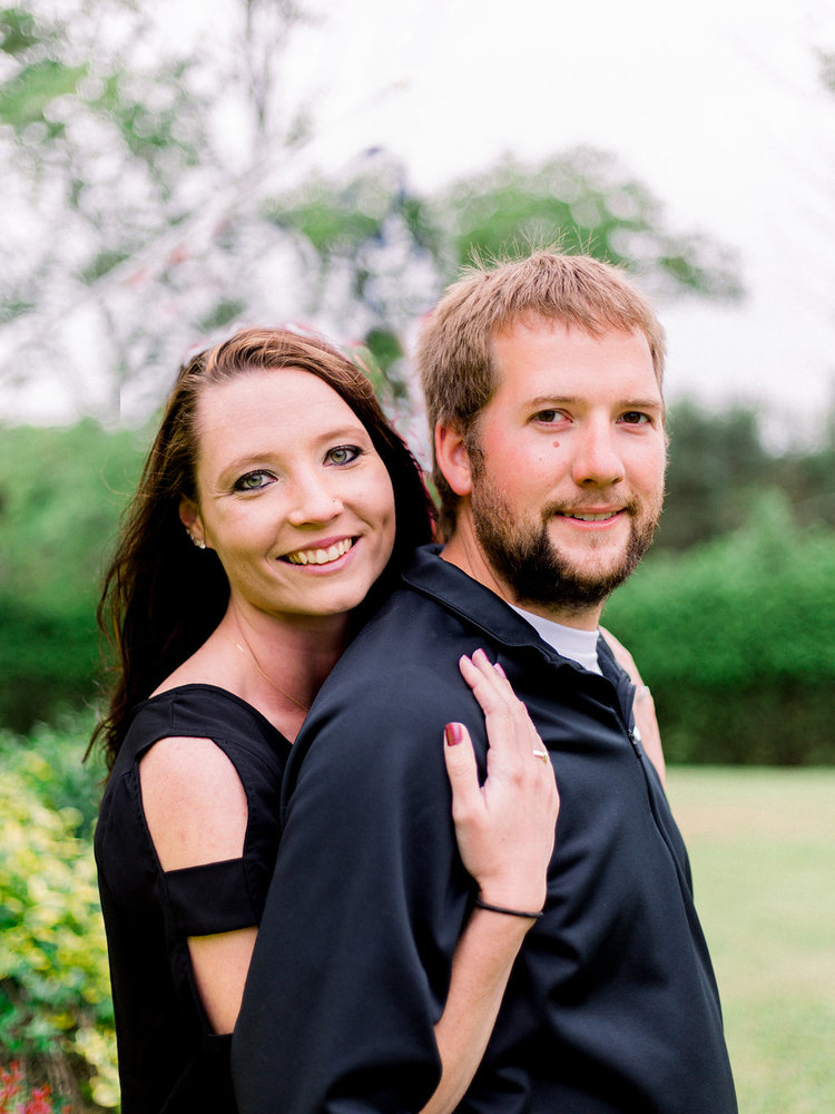 katie_graham_photography_engagement_session_scott_and_kaitlin.jpg