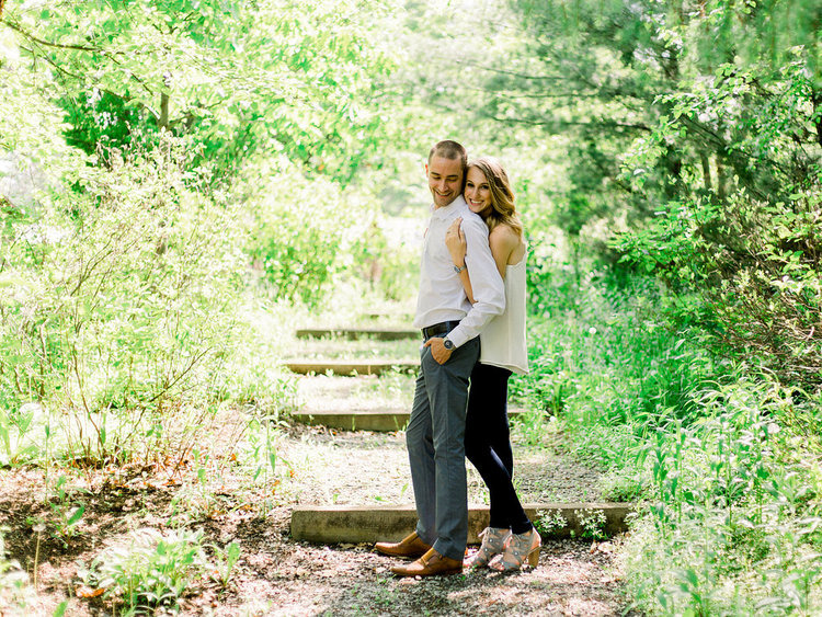 katie_graham_photography_chautauqua_institution_cathryn_smeltzer_kyle_griffith_bemus_point_new_york_wedding_photographer_ engagement_photos_photography.jpg