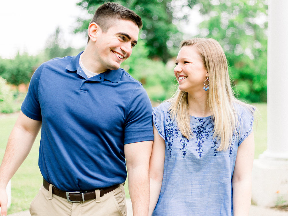 katie_graham_photography_allyson_and_max_engagement_chautauqua_institution.jpg