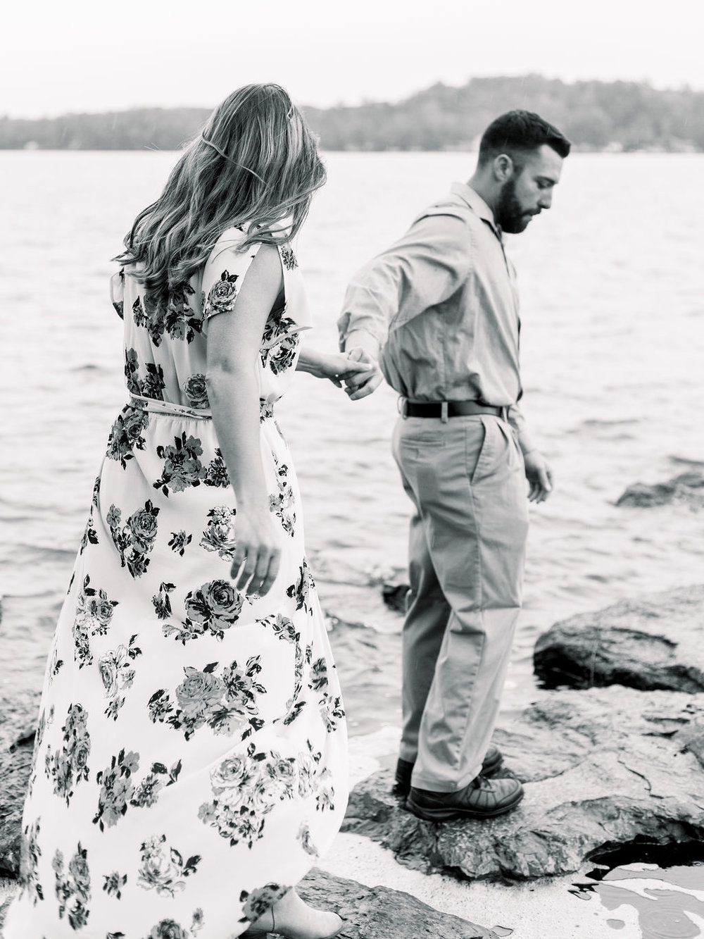 katie_graham_photography_wedding_photographer_jamestown_new_york _bemus_point_erie_pennsylvania_buffalo.jpg