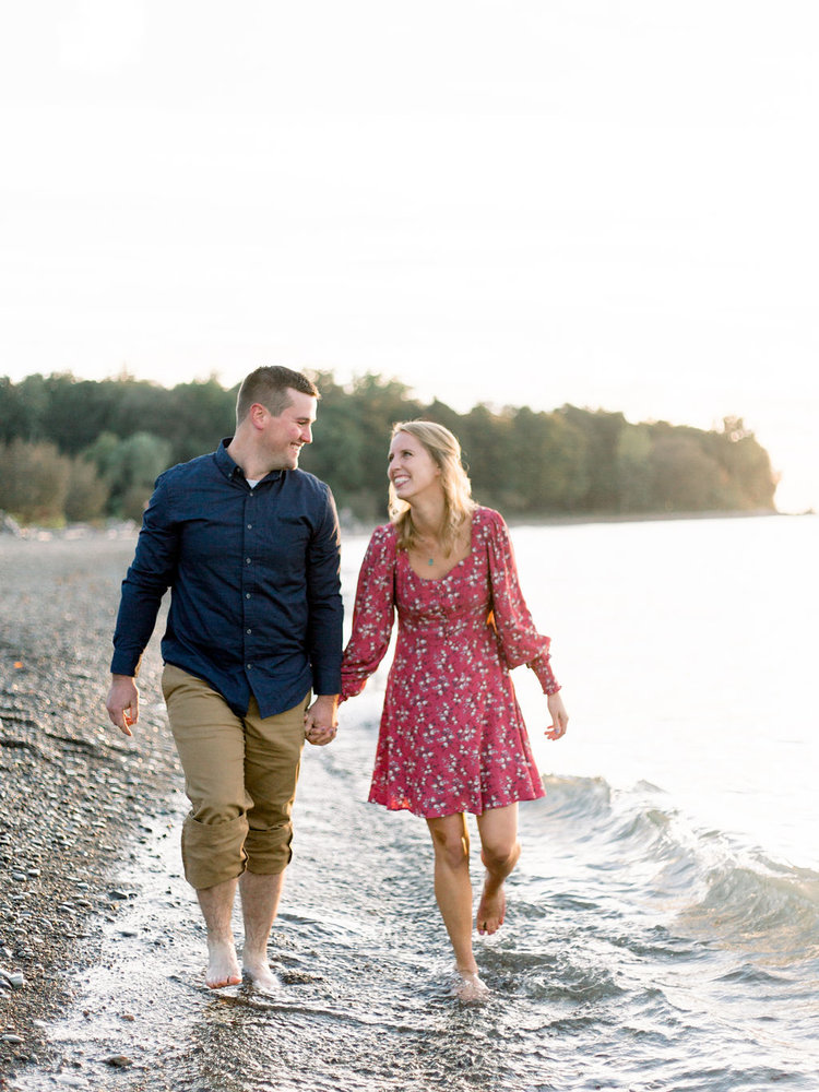 katie_graham_photography_wedding_photographer_long_point_state_park_barcelona_beach_harbor_westfield_new _york_bemus_point_jamestown.jpg