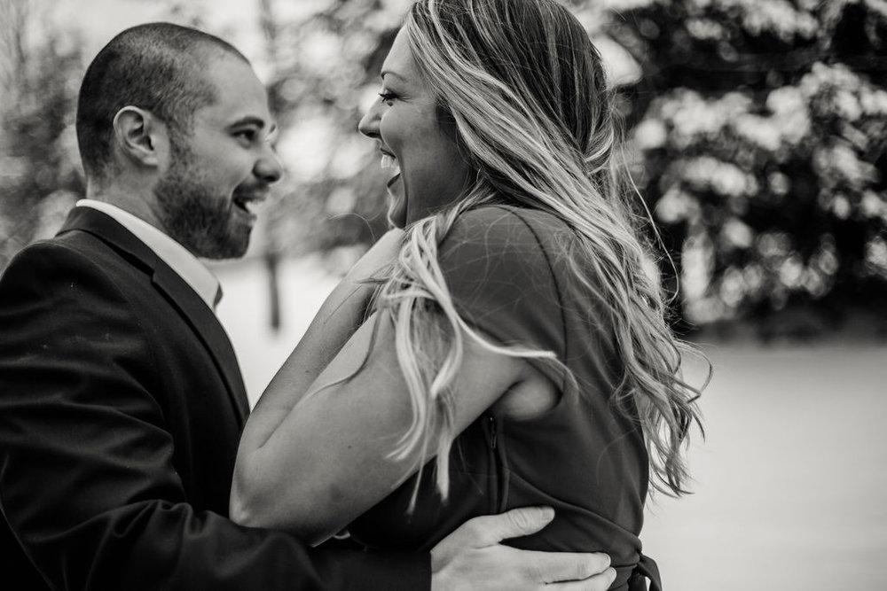 katie_graham_photography_wedding_photographer_bemus_point_jamestown_lakewood_chautauqua_new_york_destination_wedding_photographer