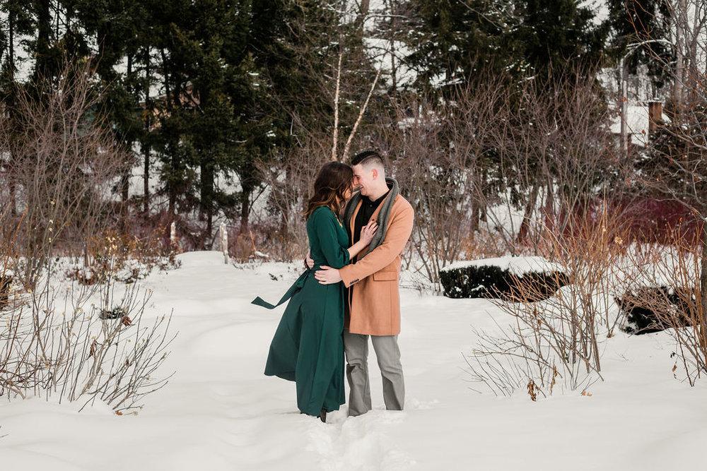 katie_graham_photography_destination_global_wedding_elopement_photographer_bemus_point_lakewood_chautauqua_mayville_jamestown_lakewood_new_york_buffalo_erie_pennsylvania