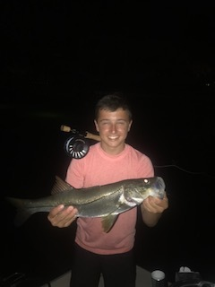 Blake's Snook On The Fly.jpg