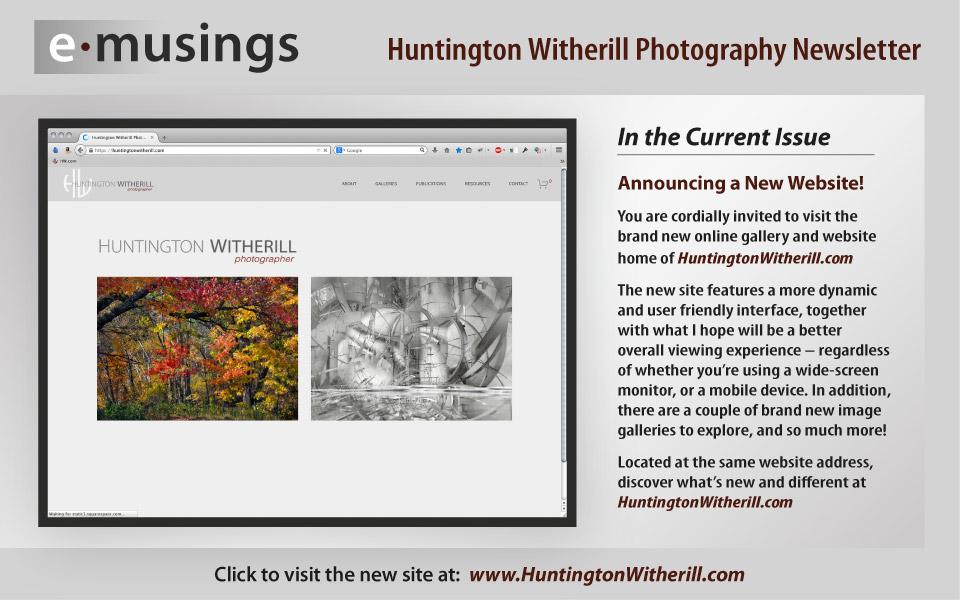 new-site-announce.jpg