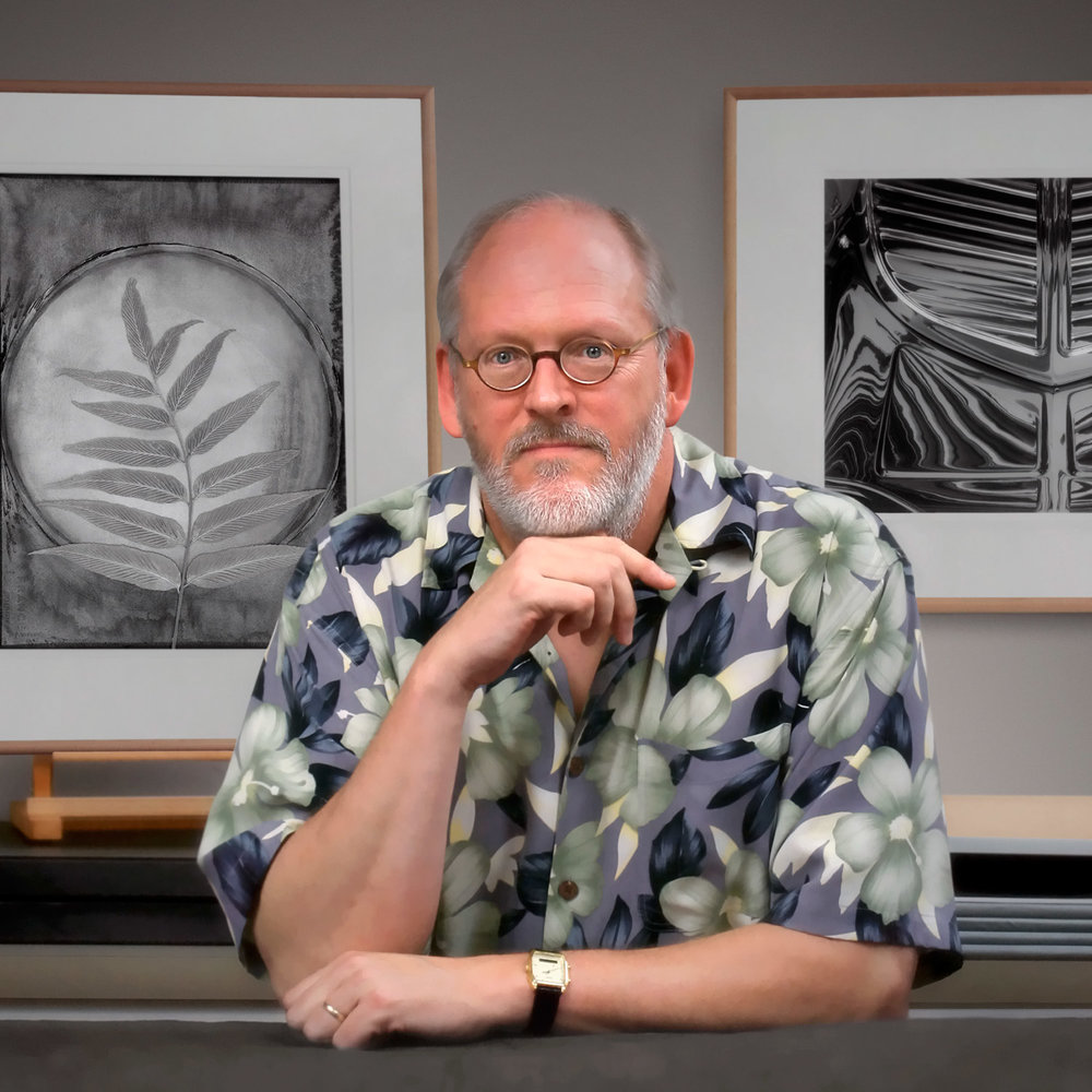 HW Publicity Portrait (1500px)