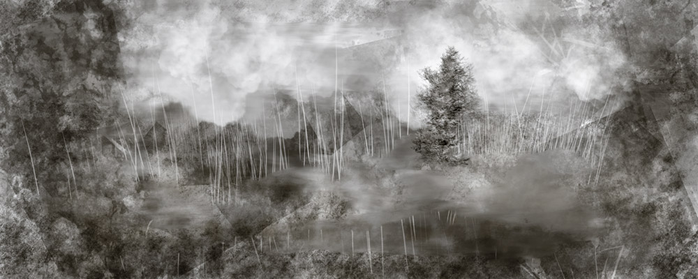 sketch-22.jpg