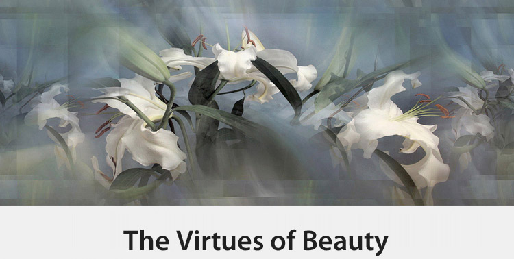 Copy of Virtues of Beauty