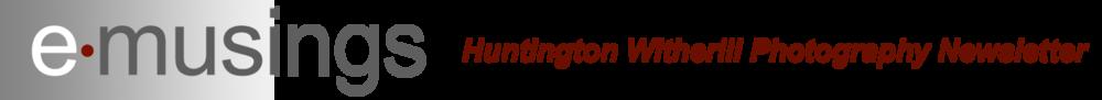 emusings-newsletter-logo.png