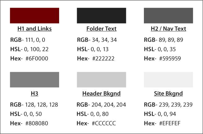 site-colors.jpg