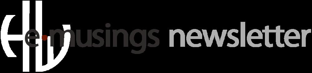 emusings-logo.png