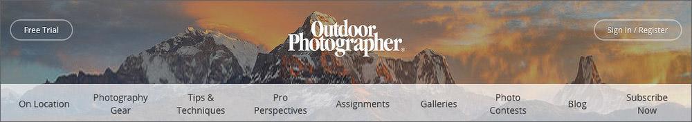 op-web-banner-2.jpg
