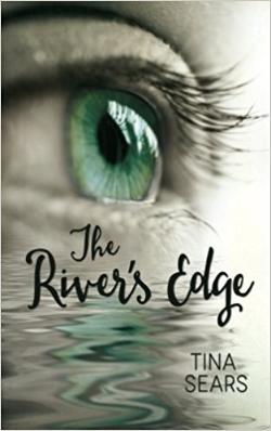 river's edge.jpg