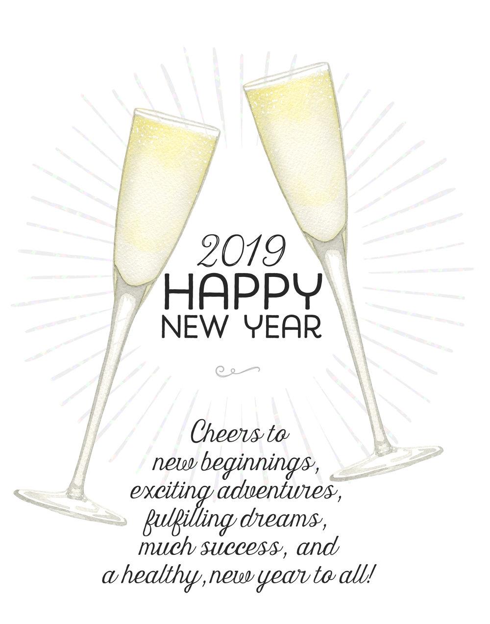2019_my-new-years-wish.jpg