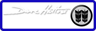 Crest Photo Art Logo with  White Text.png