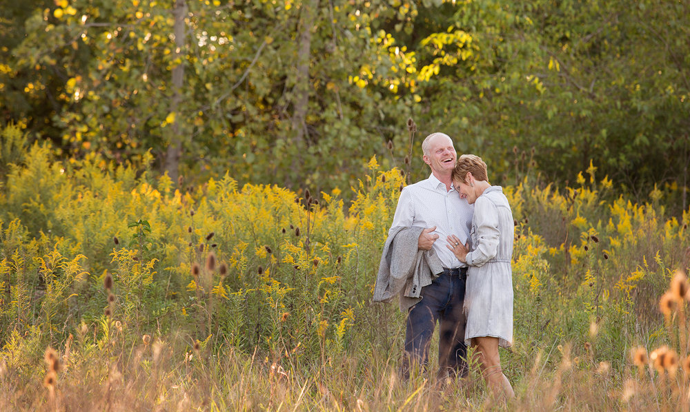 New Knoxville Ohio, couple's image, storytelling photography, lovestory, anniversary session, outdoor session