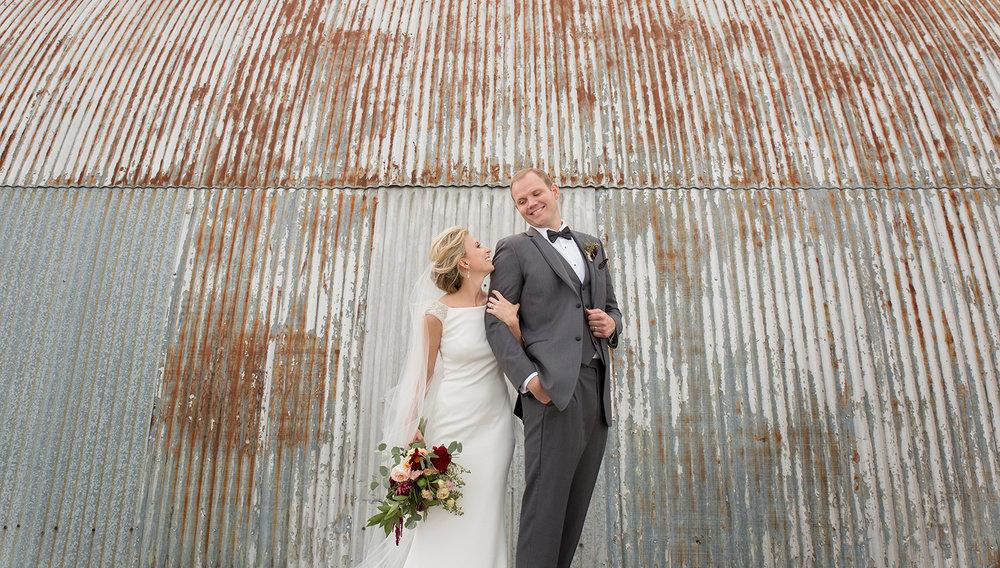 Maria Stein Ohio, rustic wedding, modern wedding, storytelling photography,