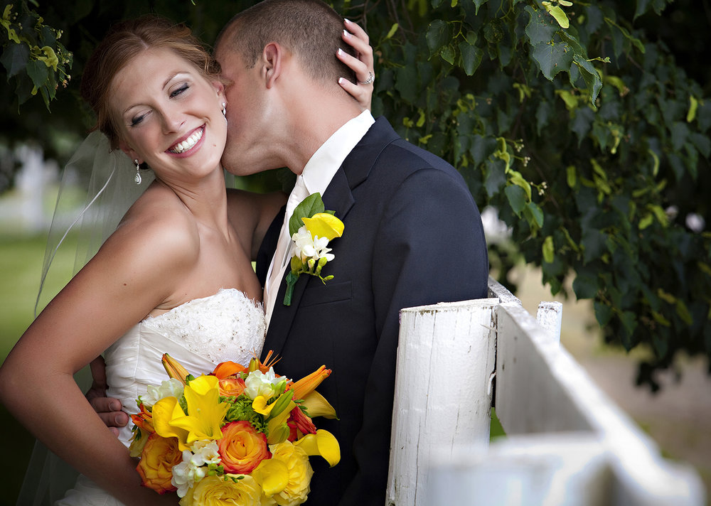 Lexington Kentucky, rustic wedding, emotional wedding photography, modern wedding photography