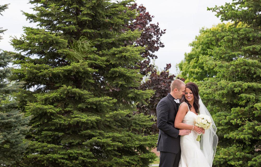 Maria Stein Ohio, St John's catholic church, modern wedding photography, storytelling photography, wedding makeup, wedding hair, cathedral veil